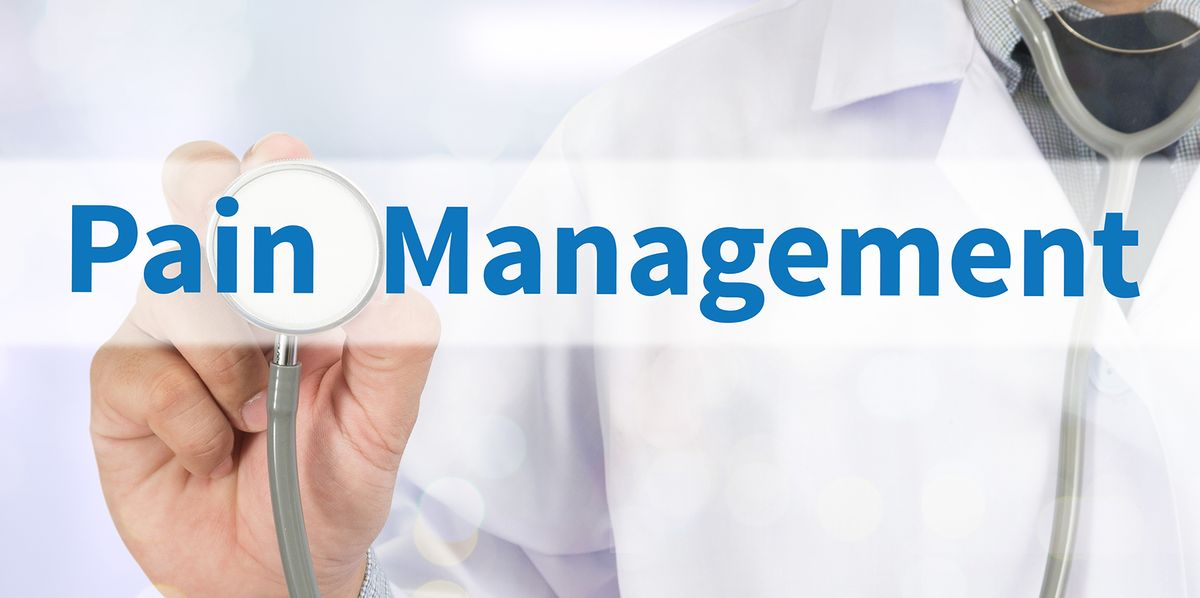 Pain Management Market Growth set to Inflate Positively at a CAGR of 6% by Segmential Overview, Current Trends, Global Share and Regional Scope by Key Players Development Analysis 2019 – 2023