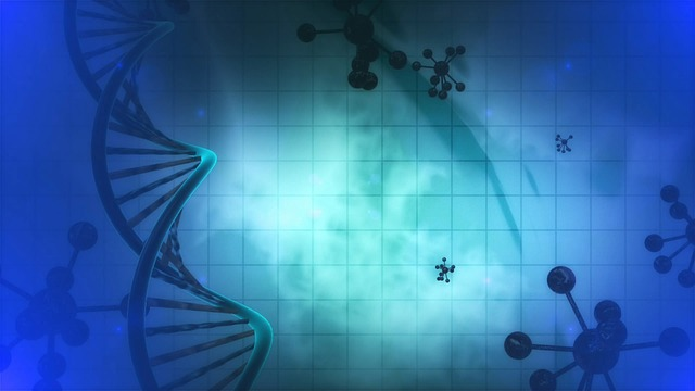 Biologic Therapy Industry Global Outlook 2019, Size, Share, Global Growth Rate Regional Data, Top Players| Advances in Biological Science Boosting the Global Biological Therapy Market