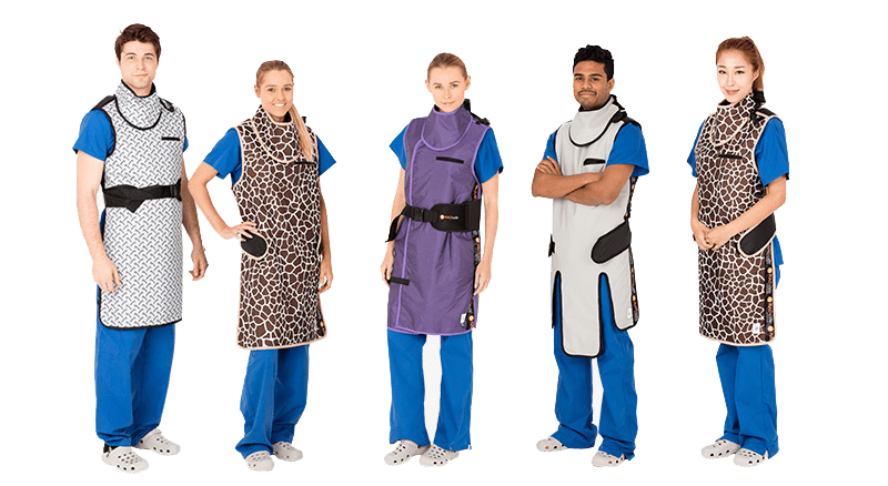 Radiation Protection Apparels Market Global Industry Share Expected to Grow at a CAGR ~ 7.2% by New Innovations, Application Overview, Recent Technology and Trends with Major Eminent Players by 2023