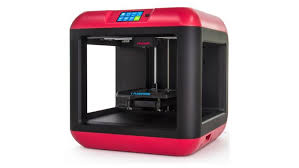 3D Printers Market Comprehensive Study with Industry Professionals: EOS, Matsuura Machinery, ExOne, Stratasys