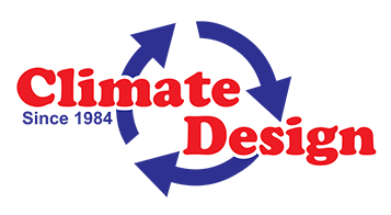 Climate Design Creates a Custom Marketing Plan with Web Solutions of America