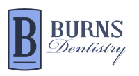 Burns Dentistry Celebrates Over 20 Years of Excellent Dental Services