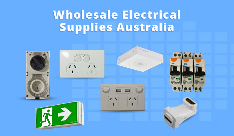 AGM Electrical Supplies Expanded To Serve Remote Areas In Australia