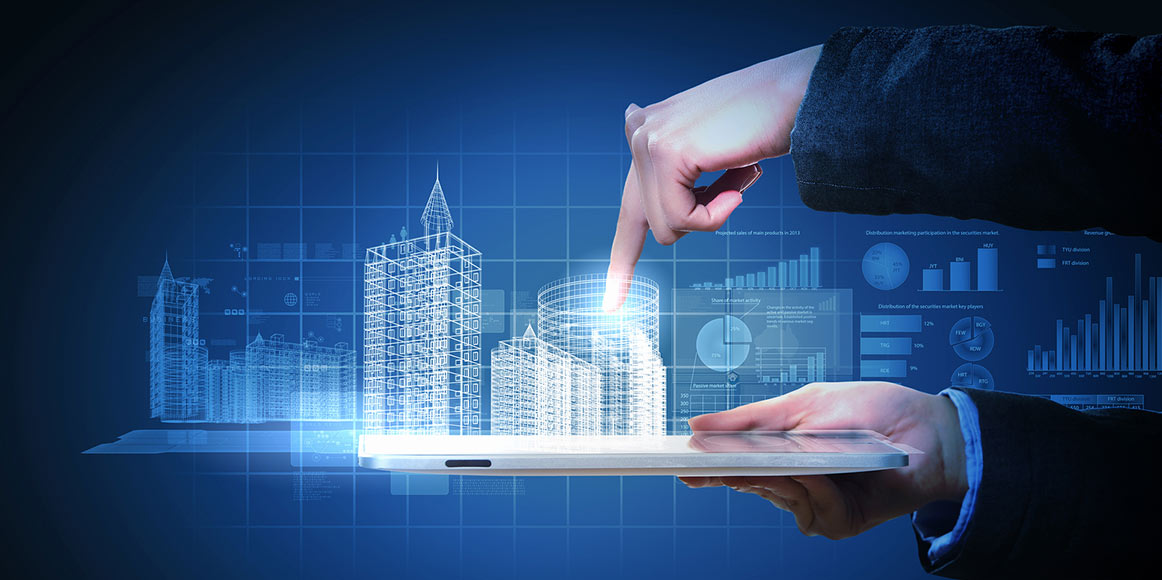 Commercial Building Automation Market- increasing demand with Industry Professionals: Hubbell, Cisco Systems, Honeywell International, ABB