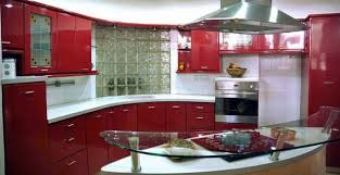 Modular Kitchen Market Growing Popularity and Projected to Show Huge Growth During 2019 to 2025