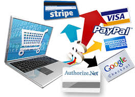 Payment Gateways Market Comprehensive Study with Industry Professionals: PayPal, Stripe, Amazon Payments, Paymill, GMO