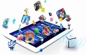 Digital Gaming Market Size Analysis and Growth Opportunities during 2019 to 2023: Activision Blizzard, Electronic Arts, Ubisoft