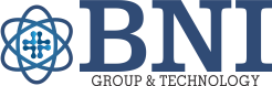 BNI Group & Technology Amidst Merger Talks Set To Open a New Office in Gurugram India