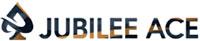 Jubilee Ace Review: Jubilee credits arbitrage Ponzi scheme