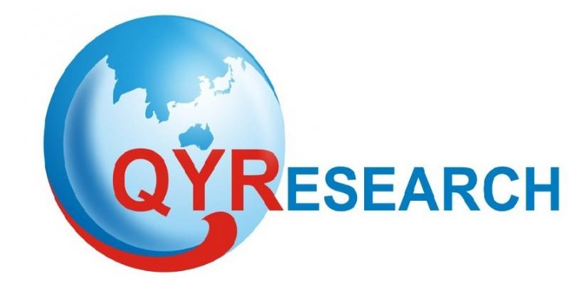 Luxury In-outdoor Furnishings Market Size by 2025: QY Research