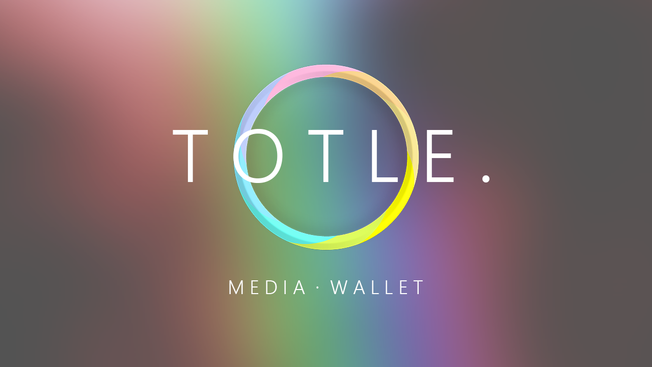 New Totle app enables users to keep up with trending content from the most popular online platforms