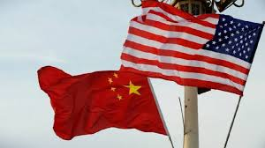 Why Development of US-China Trade Conflicts Market segment should surprise us?