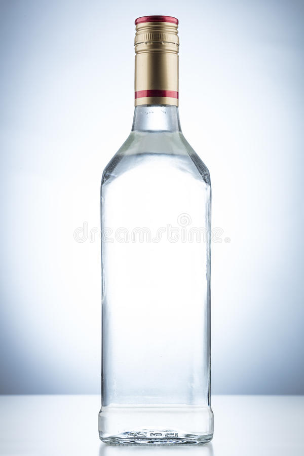 Vodka Market 2019 Global Share, Size, Growth, Supply, Demand, Segmentation and Forecast to 2025