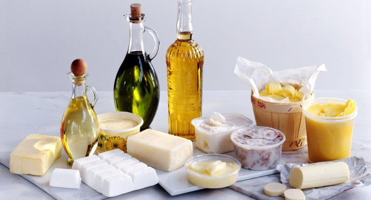 Vegetable Fat Market Comprehensive Study by Industry Professionals: Crisco, The J.M. Smucker Company, Unilever Group