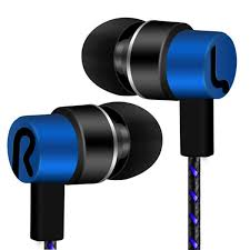 Stereo Headphone Market Size, Status and Overview Analysis by Key players| Bose, Yamaha, JBL