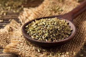 Anise Seed Extract Market to See Huge Growth by 2024 | Herb Pharm, Spice Island, Aura Cacia essential oils, Frontier Natural Products