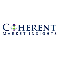 Blockchain Technology Market Exhibiting a CAGR of 66.2% By 2027 | Fresh Insight by Coherent Market Insights