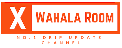 WAHALAROOM PARTNERS WITH THE TOP AFROBEATS MUSIC FESTIVAL TO MAKE INROADS INTO THE GROWING AFRICAN MUSIC MARKET.