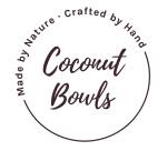 Insta-worthy Australian Brand Coconut Bowls Leads eCommerce Towards Carbon Neutral Shipping in the US and Beyond!
