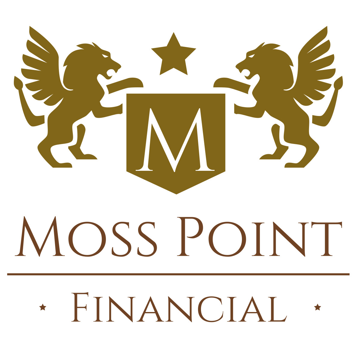 Head of Moss Point Financial, J.D. Perry of Baton Rouge, Announces Partnership With ITM 21st To Revolutionize Back-Office Support