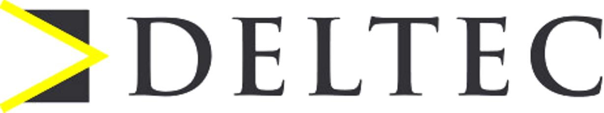 Deltec Bank - How Will Blockchain Change Banking?