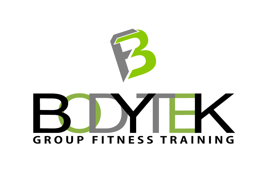 Bodytek is a revolutionary total body workout designed to significantly improve people fitness level combining HllT, functional, and strength training.