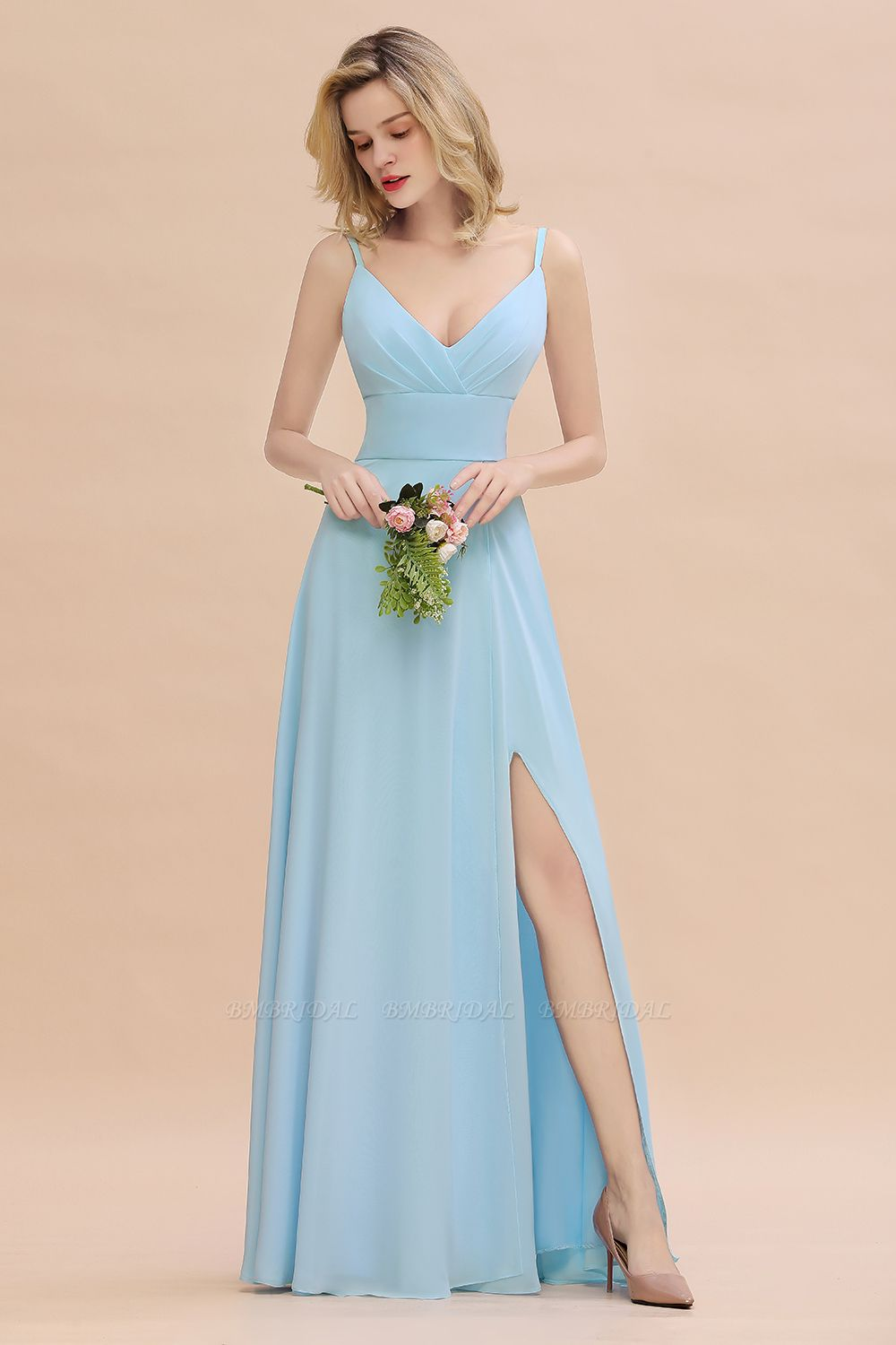 A Good Place To Find Affordable Bridesmaid Dresses