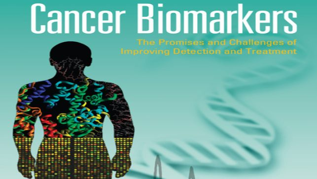 Cancer Biomarkers Market Analysis Upcoming Revenue with the 14.2% CAGR