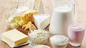 Organic Dairy Products Market is Booming Worldwide | Dean Foods, Agropur Cooperative, Land O\'Lakes