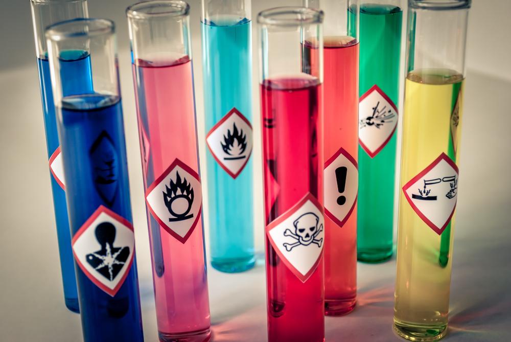 Phenoxyethanol Market Analysis Contributing Top Vendor Landscape and Economic Growth 2027