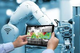 Artificial Industrial in Manufacturing Market Comprehensive Study with Industry Professionals: General Electric, Data RPM, Sight Machine, General Vision, Rockwell