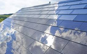 Solar Roofing Market Comprehensive Study with Industry Professionals: Tata Power Solar Systems, CleanMax Solar, Jaksons Engineers