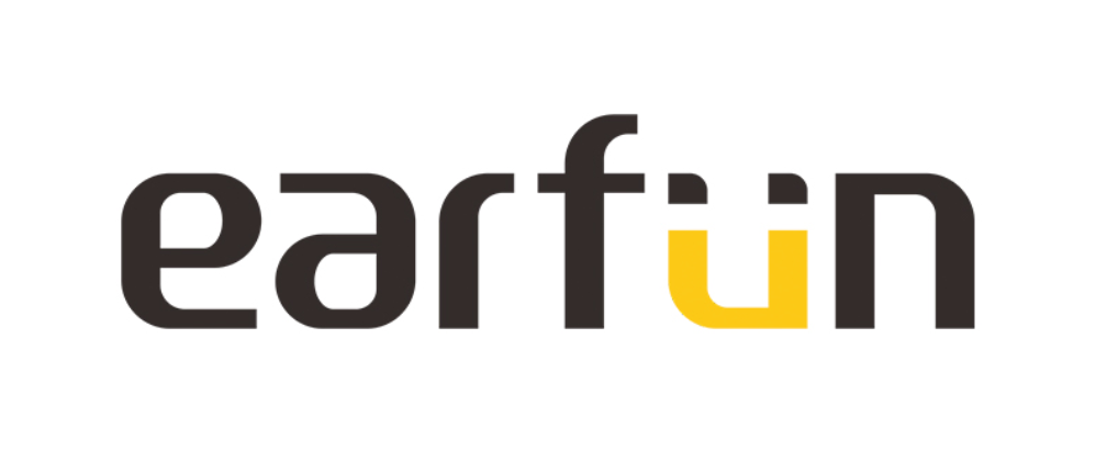 EarFun Go Portable Sets Category Benchmark for Wireless Audio Experience