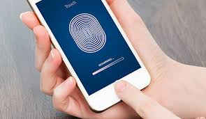 How Biometrics Banking Market will grow in the upcoming year?