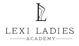 Lexi Lou, founder of Lexi Ladies Academy, Releases The Professional Stripper System 2.0