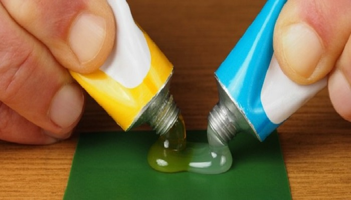 Waterborne Epoxy Resins Market Research Report To Design A Cohesive And Predictive Business Strategy