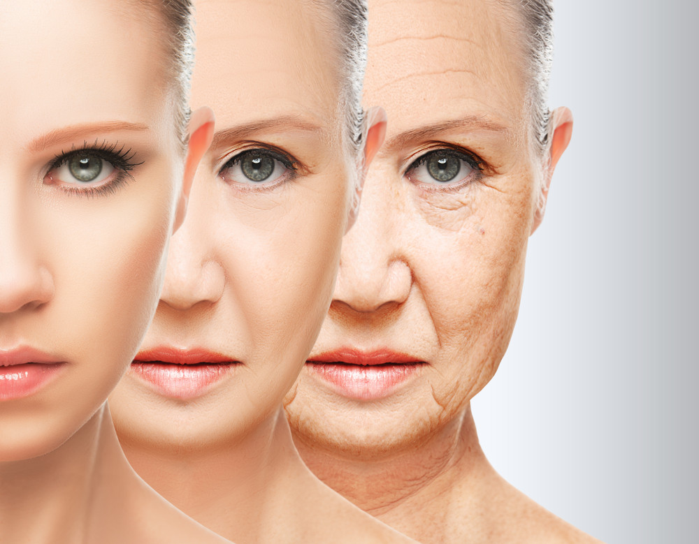 Skin Replacement Market Size, Benefits, Advancements and Growth Opportunities 2018 to 2026