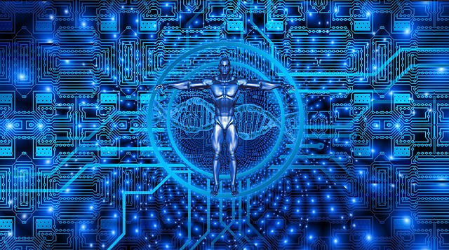 Human Identification Analysis Software Market 2019 Global Market Share, Size, Opportunity, Manufacturers, Growth Factors, Statistics Data, Trends, Competitive Landscape Analysis
