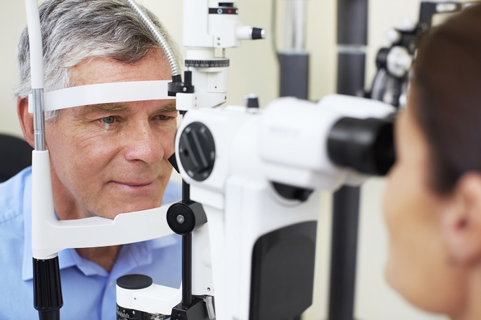 Treatment of Retinal Detachment Market Global Share Acquire the Valuation of USD 2689.2 Million, at a CAGR of 5.9% by Types, Diagnosis, Advanced Surgery and Trend Overview 2023