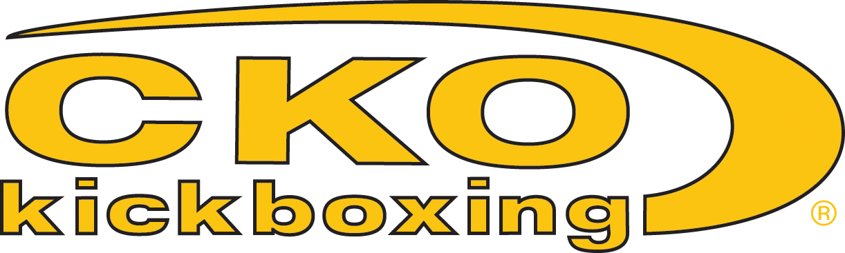 CKO KICKBOXING UNITES TEAM FOR NEXT CITY CHALLENGE RACE IN NEW YORK CITY