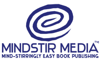 Mindstir Media joins Exeter Area Chamber of Commerce
