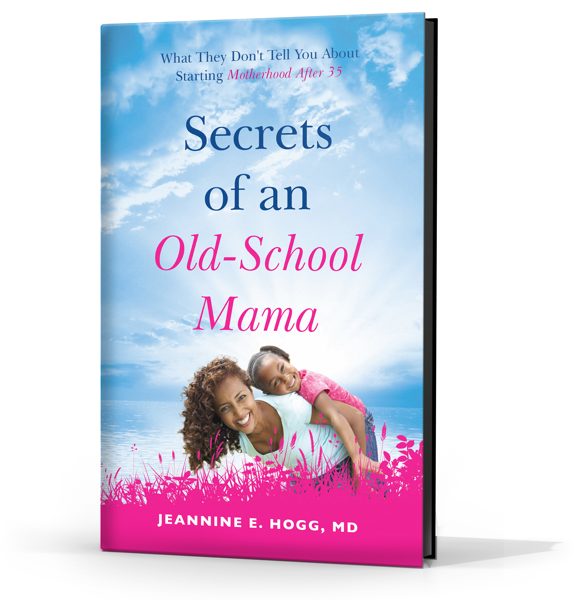 Pediatrician and Bestselling Author Releases Parenting Book to Challenge the Norms of the Traditional Family