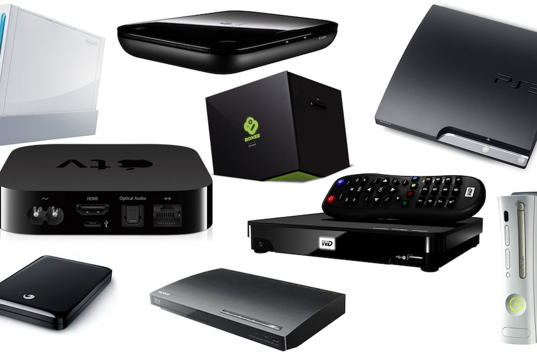 Set-Top Boxes Market Is Projected To Register A Healthy CAGR Of +7.45% By 2026 With Top Key Players Huawei Technologies Co., Ltd., Apple Inc., SAMSUNG, Echostar Corporation, Technicolor