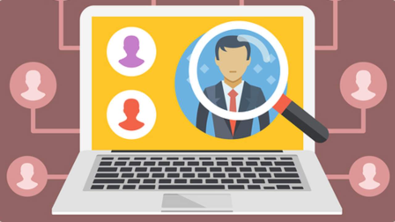 Employee Monitoring Solutions Market At A Highest CAGR of +16.65% By 2026 With Leading Players InterGuard, ActivTrak, Atom Security, Inc., Teramind Inc., CleverControl Inc, iMonitor Software