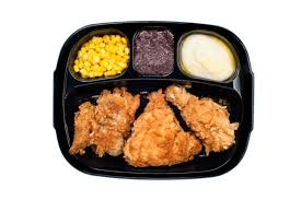 Ready Meals Market Growing Popularity and Emerging Trends | Nestle, ConAgra, Unilever, Kraft Heinz, Campbell Soup