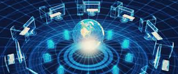 Blockchain Technology in Energy Market 2019 by Manufacturers, Countries, Type and Application, Forecast to 2024