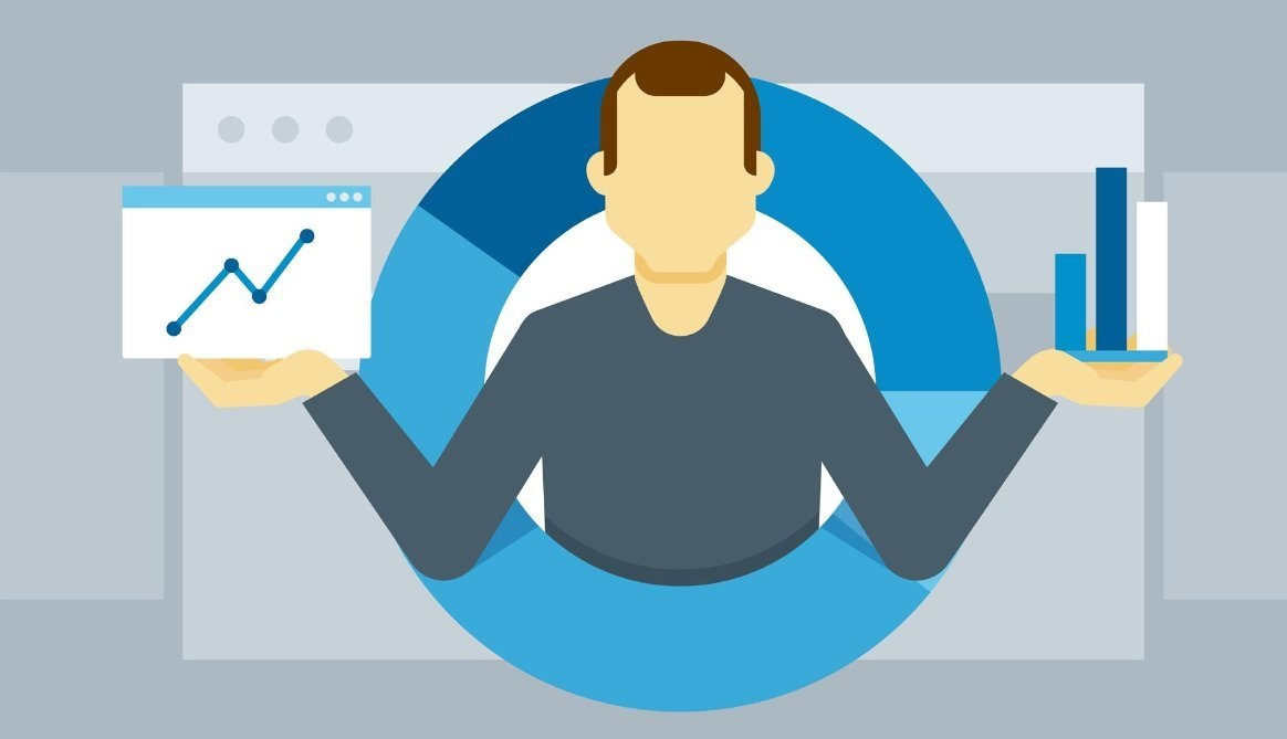 Web Analytics Market Getting Larger With Great CAGR By 2026 :  Clicktale, Tableau Software, Adobe, IBM, Google, SAS, AT Internet, Teradata, MicroStrategy, Upsight, Woopra, Netbiscuits, Mixpanel