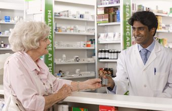 Retail Drug Market Research Capital expenditure, SWOT Analysis including key players CVS Caremark, Rite Aid, Walgreens