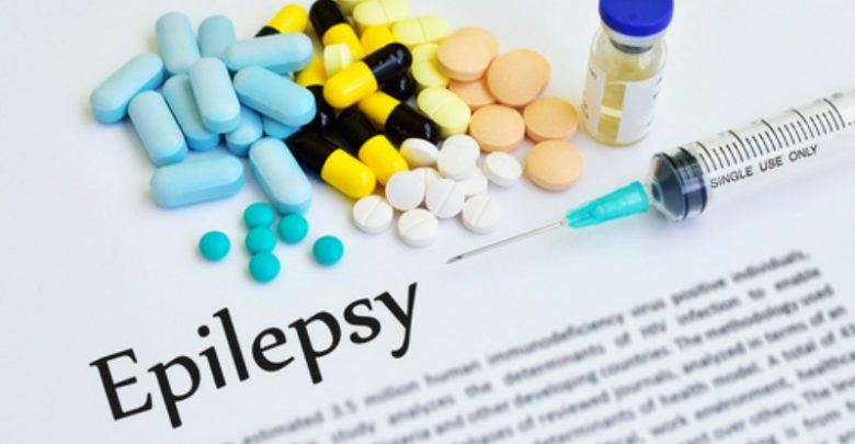 Epilepsy Market Clinical Review on Drugs and Treatment Scenario, Global Industry Share, Recent Updates, Future Trend Analysis 2019 To 2023