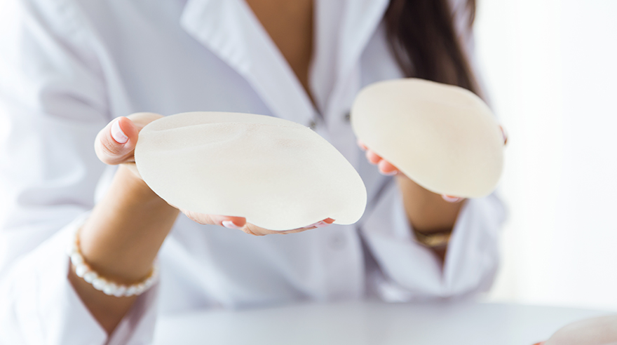 Breast Implants Market Procedures for Augmentation and Reconstruction Technologies, Share and Demand Analysis By Products, Shape and Regional End User Aspects 2019 - 2023